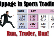 slippage-sports-trading-betting