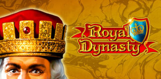 Royal-Dynasty