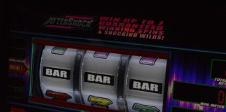 slot-machine-bar
